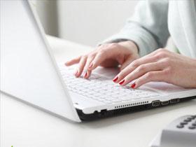 客户信息管理系统开发视频教程