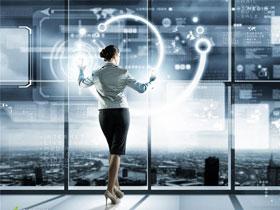 韩焱《如何应对人工智能时代的机遇?》视频讲座