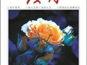 《读者》2018年5月上PDF电子杂志