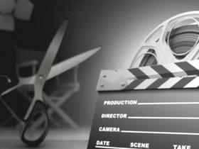 拍摄 像剪辑师一样拍摄视频教程