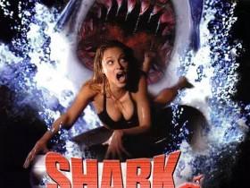 [高清]深海狂鲨2[中英双字]