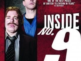 9号秘事第二季全集,Inside No.9迅雷下载