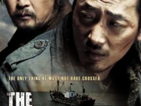 [豆瓣高分电影]黄海/The Yellow Sea