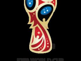 [高清]2018年俄罗斯世界杯 [国语解说]1080p(更新EP04.葡萄牙VS西班牙)