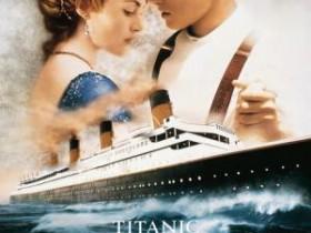 泰坦尼克号迅雷高清下载
