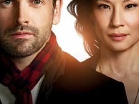 福尔摩斯:基本演绎法第五季全集Elementary迅雷下载
