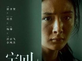 [高清][宝贝儿][国语中字]1080P迅雷下载,杨幂主演2018新片