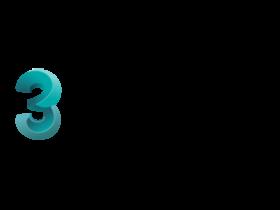 3DMAX入门基础视频教程