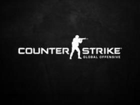 单击游戏:反恐精英CS系列