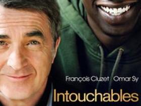 法国经典电影《触不可及》迅雷下载