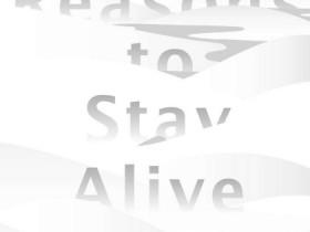《活下去的理由》epub+mobi+azw3电子书