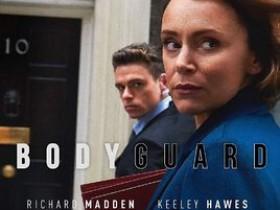 贴身保镖第一季全集Bodyguard迅雷下载