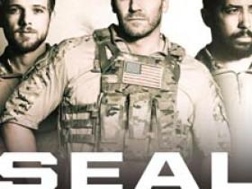 海豹突击队第一季全集SEAL Team迅雷下载