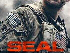 海豹突击队第二季全集 SEAL Team 迅雷下载