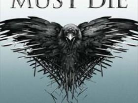 权力的游戏第四季全集Game of Thrones迅雷下载