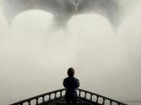 权力的游戏第五季全集Game of Thrones迅雷下载