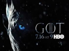 权力的游戏第七季全集Game of Thrones迅雷下载