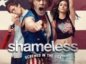 无耻之徒第七季全集Shameless迅雷下载