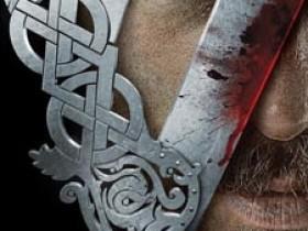 维京传奇第一季全集Vikings迅雷下载