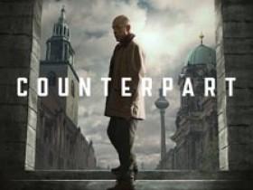 相对宇宙第一季全集Counterpart迅雷下载