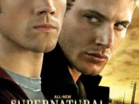 邪恶力量第一季全集Supernatural迅雷下载