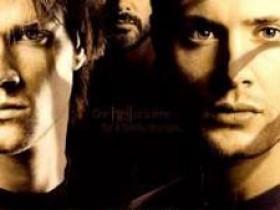 邪恶力量第二季全集Supernatural迅雷下载