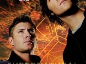 邪恶力量第三季全集Supernatural迅雷下载