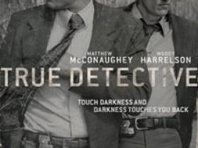 真探第一季,第二季,第三季全集True Detective迅雷下载