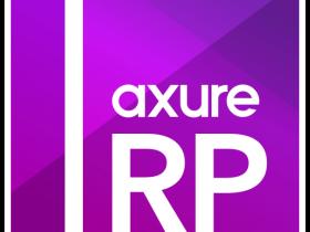 Axure RP 9.0.0.3650 测试版+汉化包