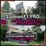 Lumion动画软件渲染素材库教程