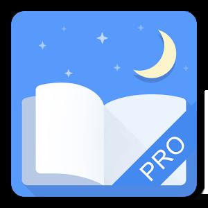 静读天下(*Mod*)v4.5.6直装/完美/去验证/完美版