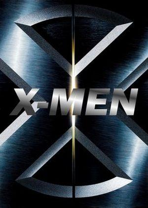 X战警全集迅雷下载