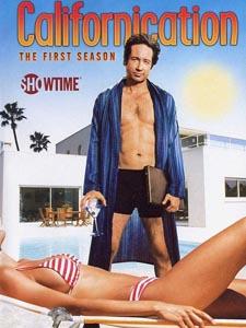 加州靡情第一季全集Californication迅雷下载