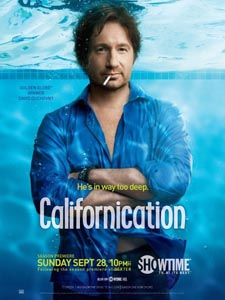 加州靡情第二季全集Californication迅雷下载