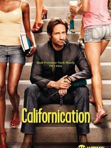 加州靡情第三季全集Californication迅雷下载