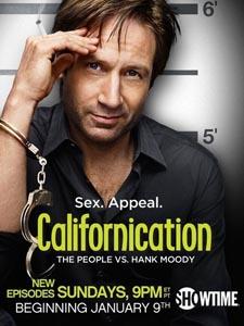 加州靡情第四季全集Californication迅雷下载