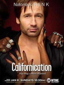 加州靡情第五季全集Californication迅雷下载