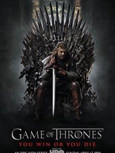 权力的游戏第一季全集Game of Thrones迅雷下载